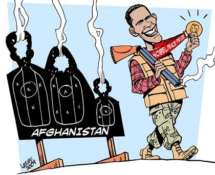 Obama_Nobel_Peace_Laureate_by_Latuff2o2.jpg