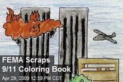 fema-scraps-911-coloring-bookv.jpg