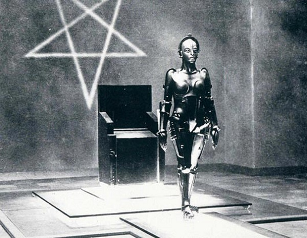 metropolis-robot-maria2.jpg