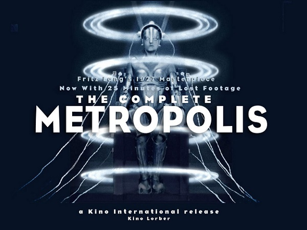 metropolis21v.jpg