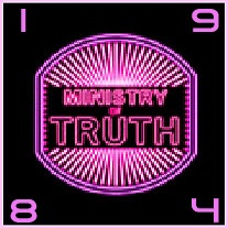 ministry_of_truth5.jpg