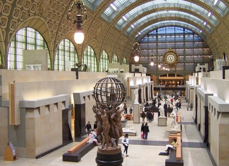 800px-Paris_Musée_dOrsay_Grande_nef_centrale_02a_Allée_des_sculptures