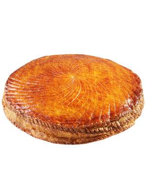 2487036-galette-des-rois-de-jacques-genin.jpg