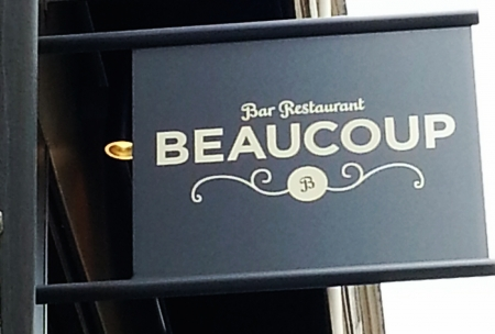 BeaucoupRestaurantParis.jpg