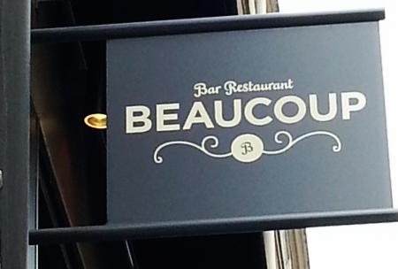 BeaucoupRestaurantParis.jpg