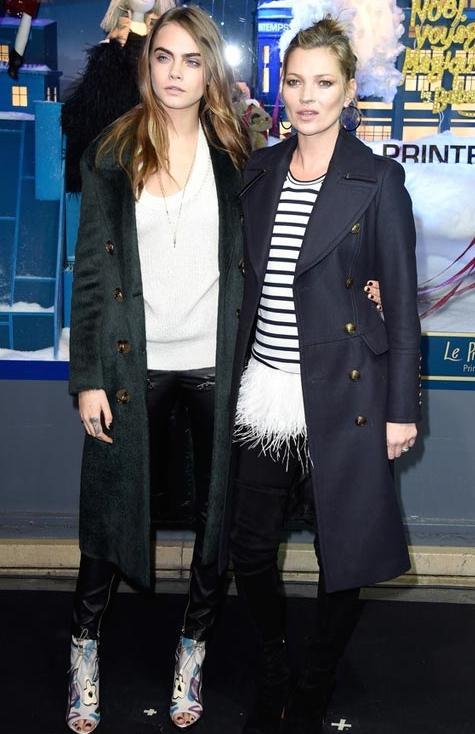 Kate-Moss-Cara-DelevingnePrintemps-xmas-2014-01.jpg