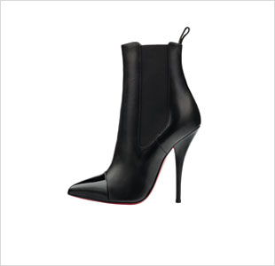 Louboutin_bottines2.jpg