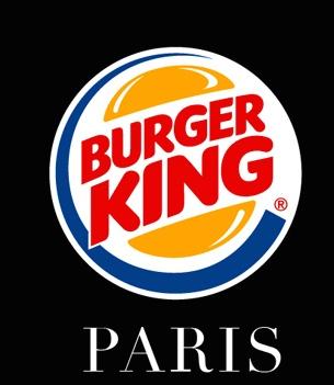 burger-king-logo-PARIS-2.jpg