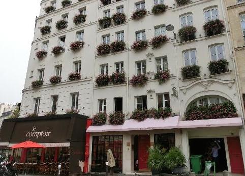 hotel-relais-saint-germain.jpg