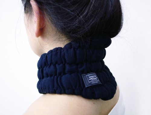 neck-wide.jpg