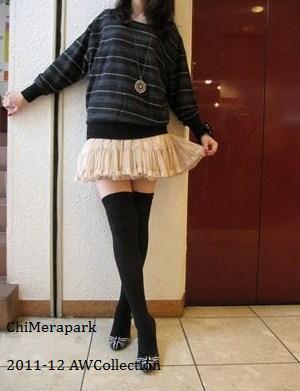 IMG_0979_R_20110809155927.jpg