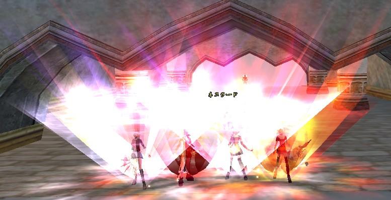 転生爆発02
