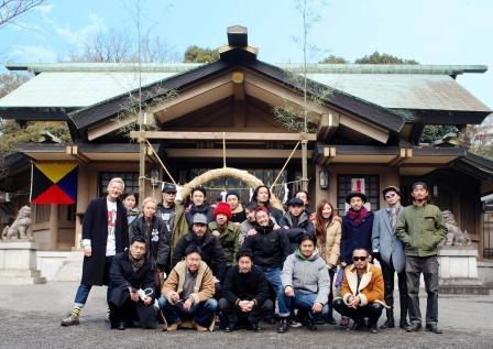2012_hatumoude.jpg