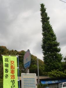 2011052203