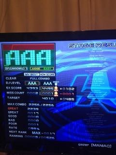 B1_hm5ACMAAyC6q.jpg