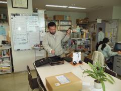 電脳ボランティア_convert_20120329195537