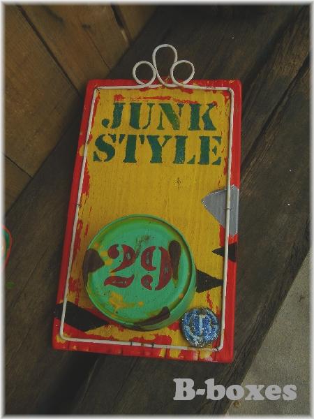 junkstyle29-01.jpg
