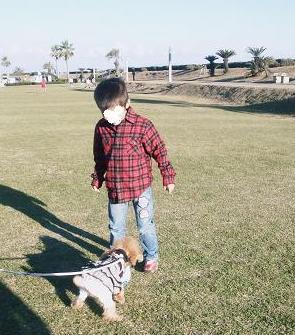 2010年11月27日_DVC00006-0.jpg
