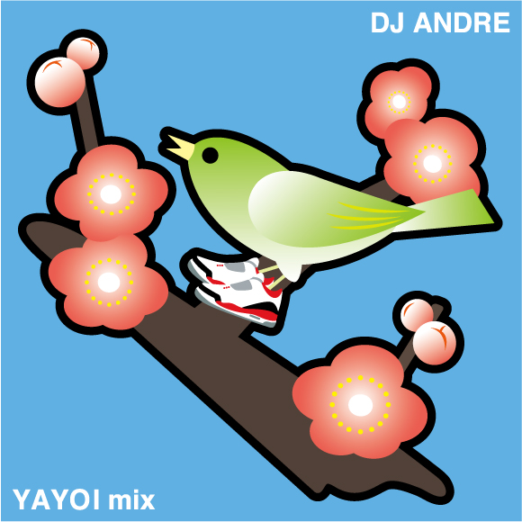 Andre-mix1.jpg