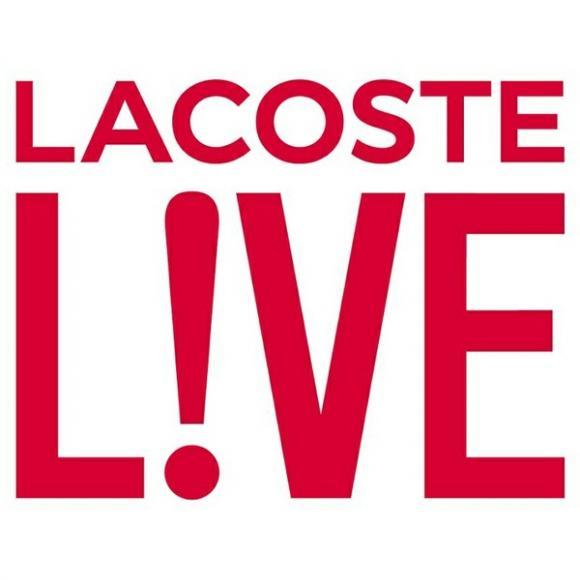 lacostelive-52_600_convert_20130122033435.jpg