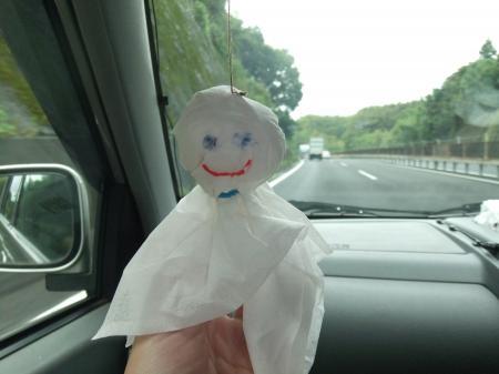 2011伊豆旅行27