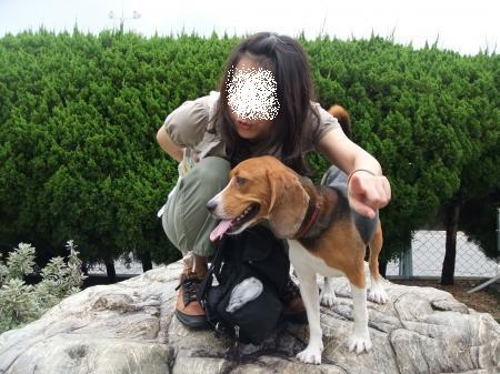 2011伊豆旅行5