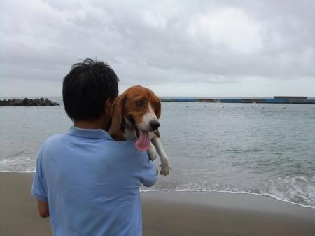 2011伊豆旅行12