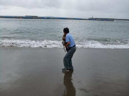 2011伊豆旅行13