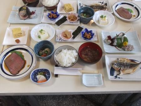 2011伊豆旅行24
