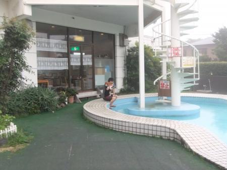 2011伊豆旅行60