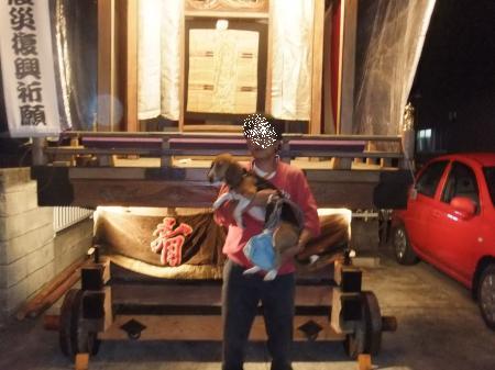 20111014秋祭り06