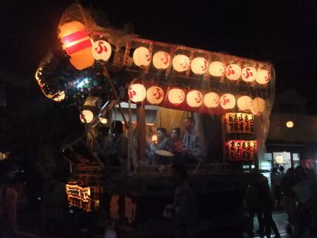 20111014秋祭り05