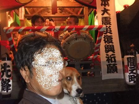 20111015佐倉秋祭り05