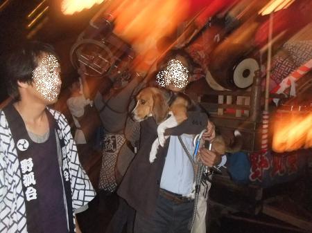 20111015佐倉秋祭り03