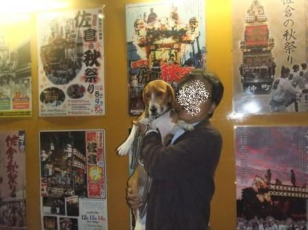 20111015佐倉秋祭り04