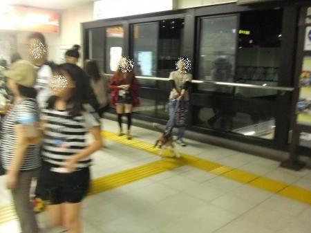 20111015佐倉秋祭り01