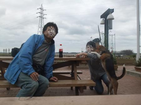 20111020ふるさと広場12