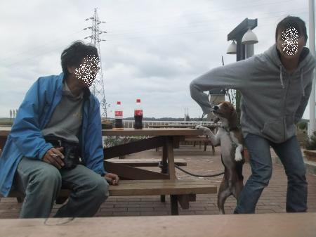 20111020ふるさと広場13