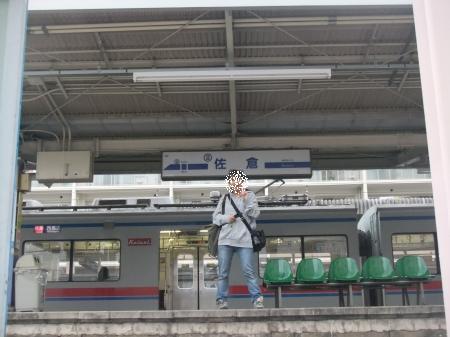 20111020お見送り07