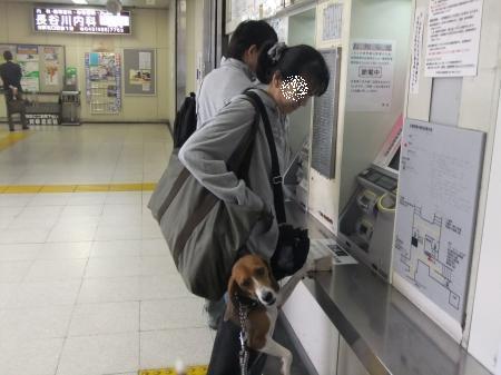 20111020お見送り03