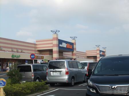 20111024買い物01