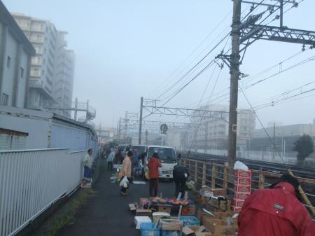 20111113朝散歩04
