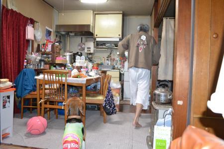 20111126実家05