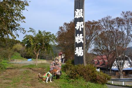20111127服部牧場01