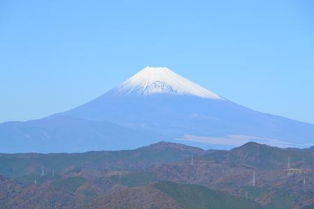 20111204伊豆081
