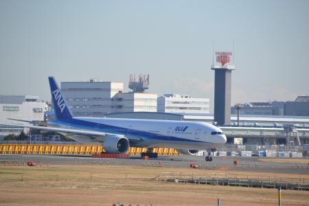 20111212成田05