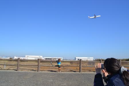20111212成田11