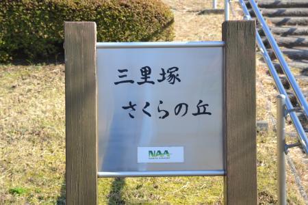 20111212成田07