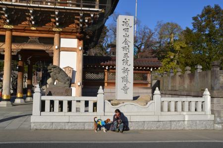 20111212成田17