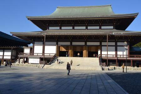 20111212成田22